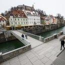 A szlovén főváros eltökélte, hogy hulladékmentes lesz, és mára 80 százalékkal kevesebb szemét megy a lerakókba