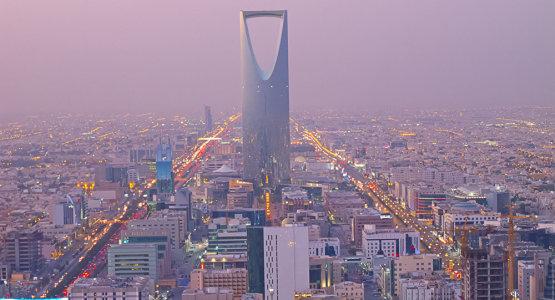 Davosi Világgazdasági Fórum: A szaúdiak már az olaj utáni korszakra készülnek – Videó
