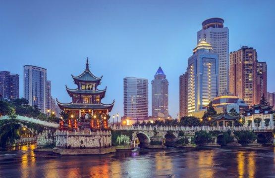Kína a világátlag kétszeresével fejlődik, de elkerülheti-e a gazdasági csapdákat?