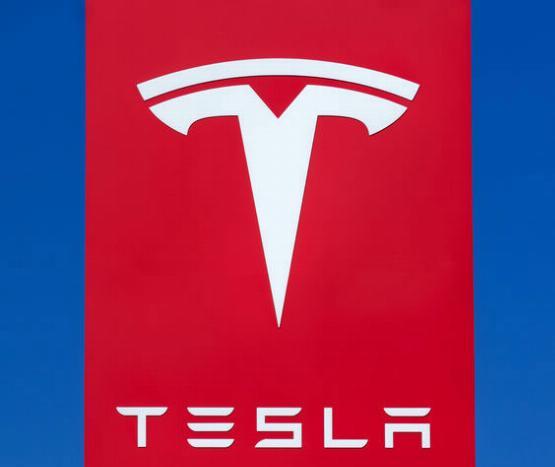 Itt a Tesla újabb nagy dobása