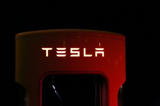 A Tesla titka