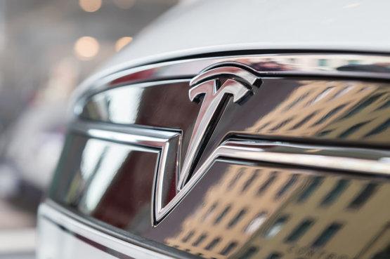 A Tesla titka 2.