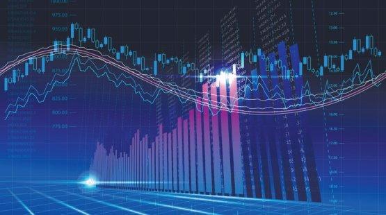 A MOL emeli a dízel árát, az olaj árfolyama csökken