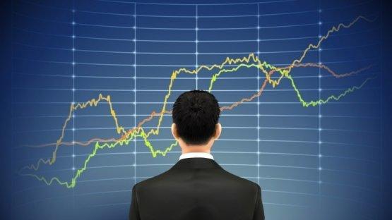 Az olajárral együtt emelkednek a piacok