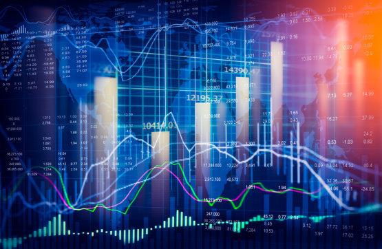 Enyhén csökken a nyersolaj hordónkénti ára