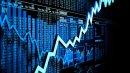Emelkedik az olajár, az amerikai jegybankra várnak a piacok