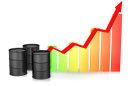 Három éves csúcson az olaj, a MOL ismét árat emel