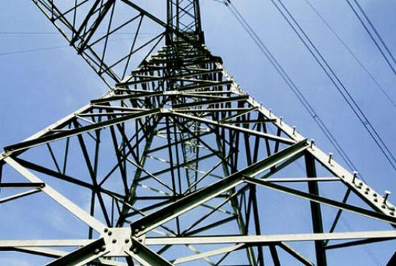 Milyen szereplő az állam az energiapiacon?