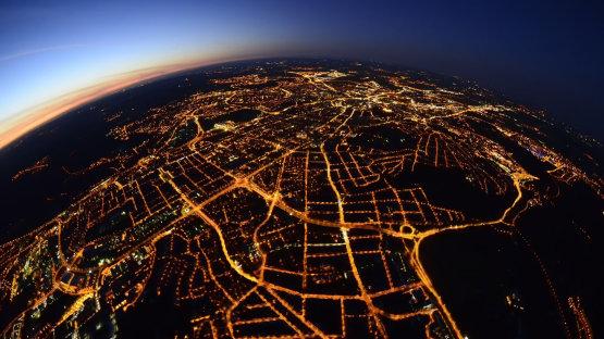 Sikertörténetet írt, mégis elbukhat a célban Magyarország az energiapazarlás miatt