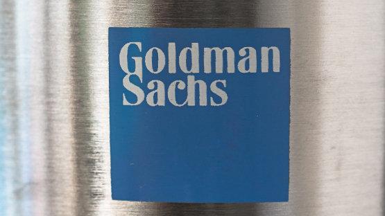 Bemondta a Goldman, mi fog történni az olaj árával