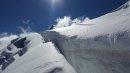 Nyugtalanító dolog történik az Alpokban - Óriási hatással lesz a vízkészletekre