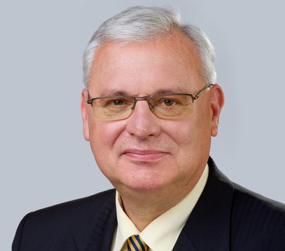 Aradszki: nincs veszélyben a gázellátás
