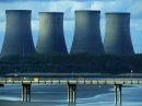 Baj lehet az atomenergia kivezetéséből a Nemzetközi Energiaügynökség szerint