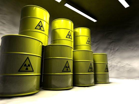 Mi lesz a paksi atomhulladékkal?