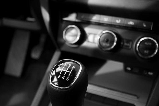 Radikális változás előtt az autóipar