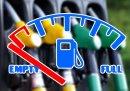 Már benzin sincs elég a világ legnagyobb olajkészletű országában