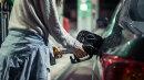 Iszonyú meglepetés jöhet a benzinkutaknál hamarosan