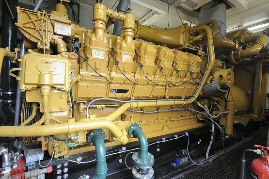 Valami bűzlik a biogáz erőmű körül