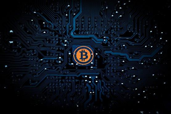 A bitcoin annyira szennyez, mint egy egész ország