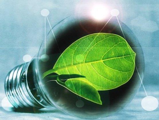 Magyarországnak új energiahatékonysági programokra van szüksége