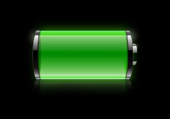 Robbanás előtt áll az akkumulátoripar