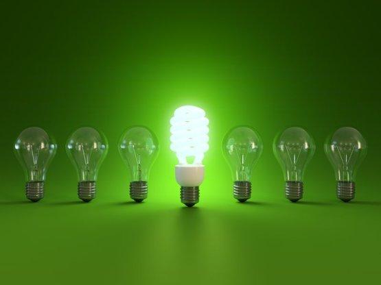 Megvannak a legjobb magyar fenntarthatósági ötletek
