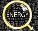 Mi történt 2016-ban az energiaszektorban?