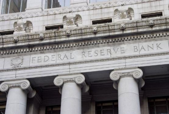 Új korszakot nyitott a Fed