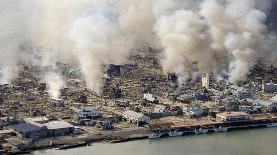 Nyolc év kellett hozzá: megkezdték a sérült sugárzó fűzőelemek kiemelését Fukusimában