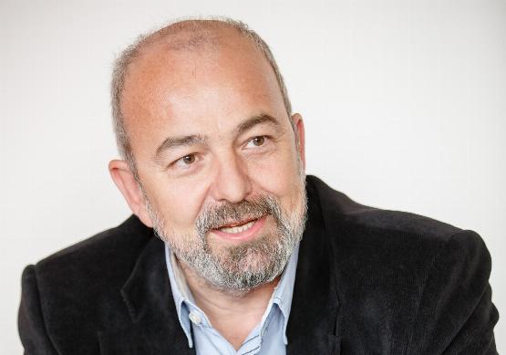 Holoda: reális lehetőség a szénbányák újranyitása