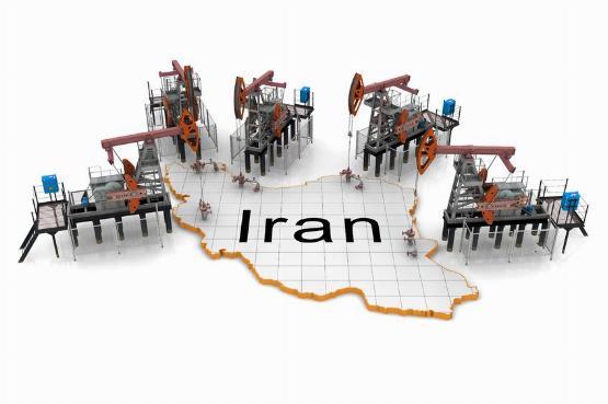 Na, melyik ország járt a legjobban az olajalkuval?