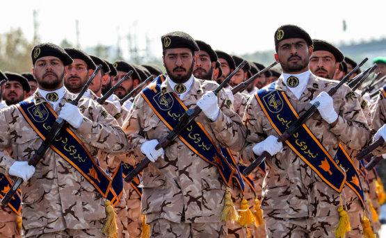Trumpék nullára csökkentenék az iráni olajexportot, hogy megbuktassák a teheráni rezsimet, de nincs sok esély arra, hogy ez sikerül is nekik