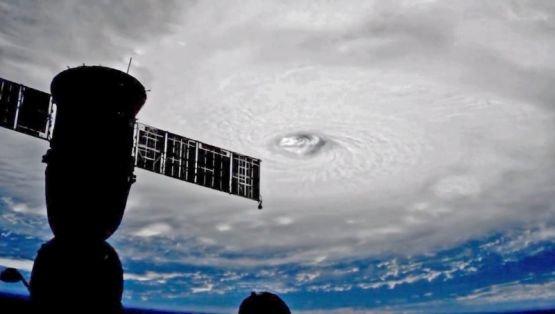 Irma csak a keresletet vághatja haza