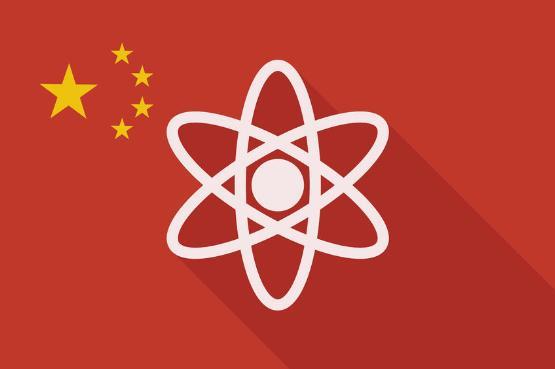 Kína: az egybillió dolláros atomterv