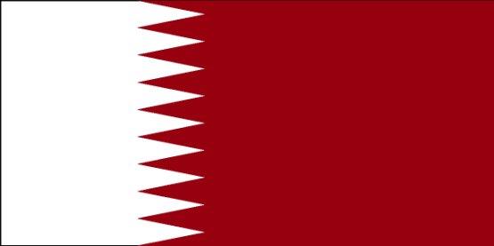 Ultimátumot kapott Katar