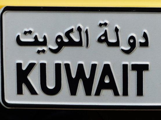 Kuvait fűti tovább az olajralit