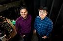 Folyékony üzemanyagot hoztak létre mesterséges fotoszintézissel