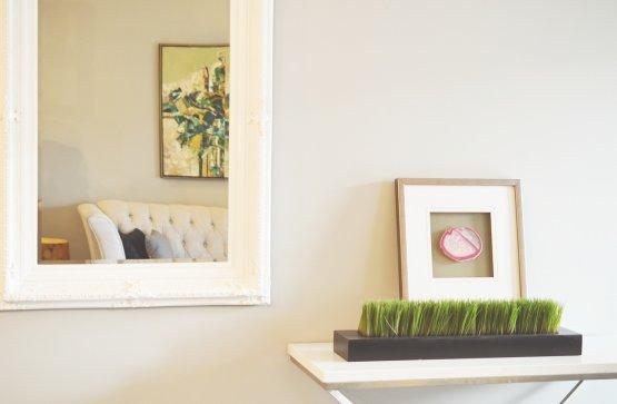 Így díszítse az otthonát környezettudatosan