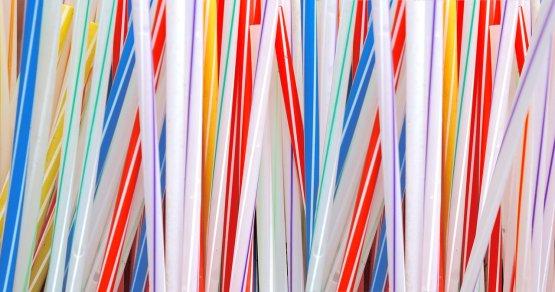 Betiltja az EU a műanyag tányérokat, evőeszközöket, szívószálakat és fülpiszkálókat