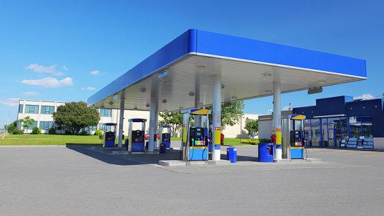 Megemelte a kormány az üzemanyagokban a bio-részarányt