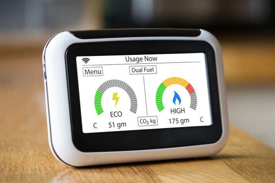 Könnyebb szolgáltatóváltást és átláthatóbb energiaszámlákat javasol az EP