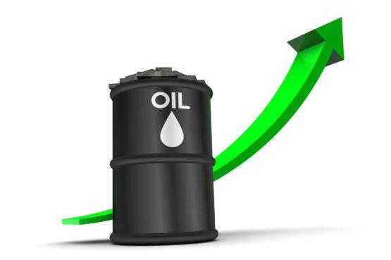 Fordulat jöhet az olajpiacon