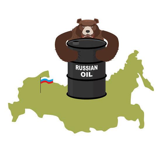 Az oroszoknak most besegít az irgalmatlan hideg