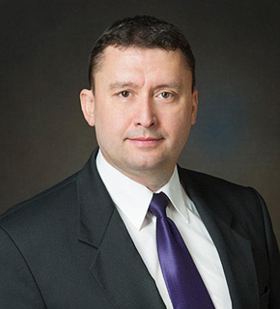 Keszler György