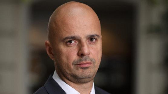 Új vezető az Opus energetikai divíziójának élén