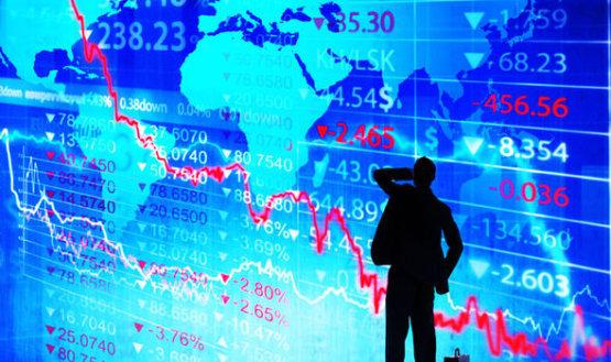 Az olajár és a piacok is alig mozdulnak