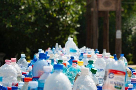 Műanyag-újrahasznosító céget vesz a Mol