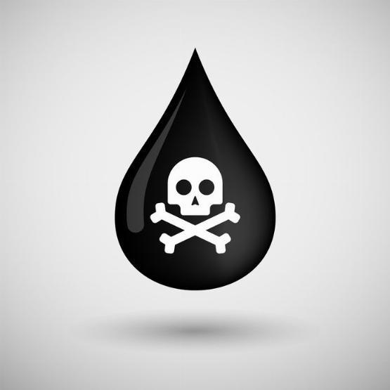 Nigéria napi 400 ezer hordó olajat veszít a kalózok miatt