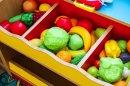 Egy ember átlagosan negyed kiló műanyagot fogyaszt el évente