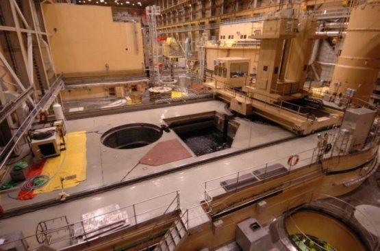 Roszatom: indulhat az akkuyui atomerőmű-projekt